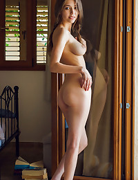 Phez featuring Mila Azul by Alex Lynn
